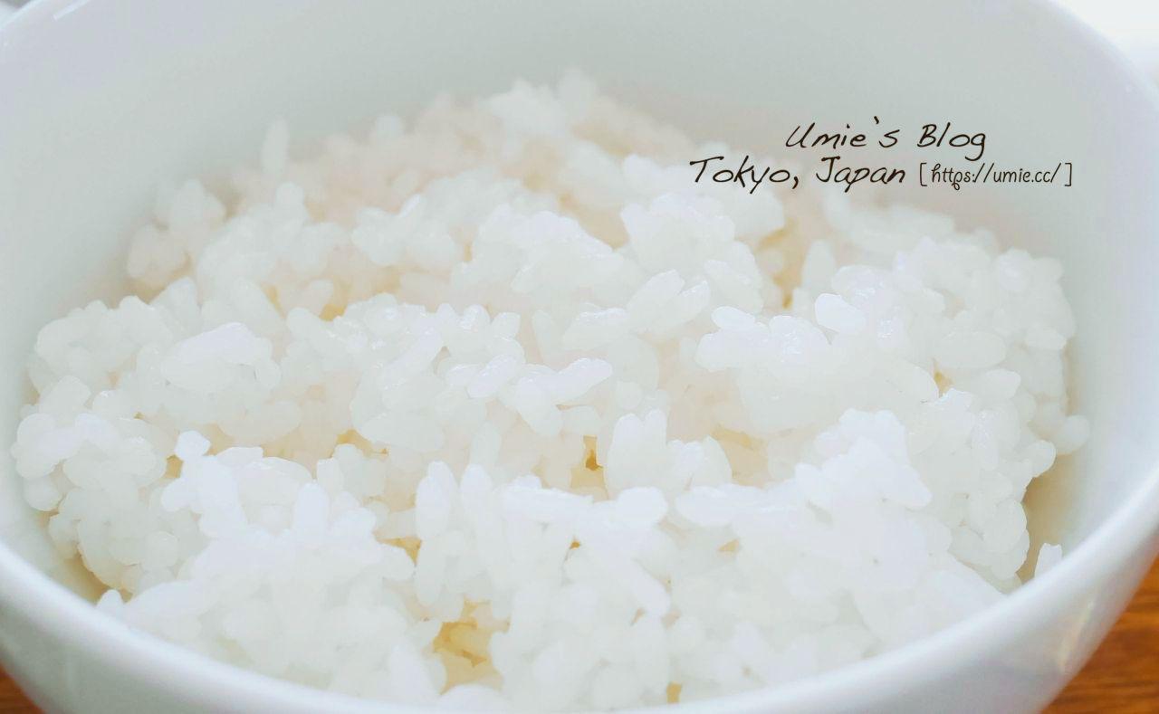 日本山形縣、東京秋葉原必買|伴手禮名產推薦!我吃過最不臭的鶴亀納豆(鶴龜納豆)(納豆怎麼吃最好吃教學!)
