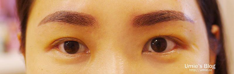 台北接睫毛!自然款接睫毛|濃密款接睫毛|接下睫毛|漂眉補色 6 個月更新,同場上映!