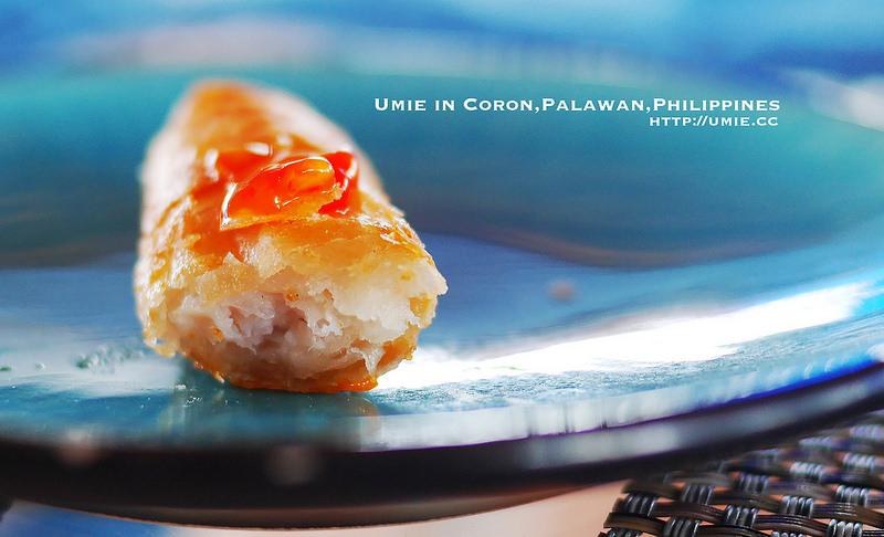 20150615 HUMA ISLAND RESORT/CORON/PALAWAN/PHILIPPINES/ 菲律賓巴拉望/科隆/修瑪巴拉望島