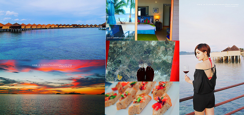 20150614 Huma island resort,coron,palawan,philippines Coron,Palawan,Philippines 菲律賓科隆