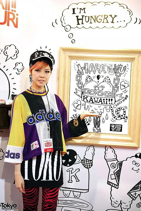 Choco-Moo-Japanese-Artist-003-600x900