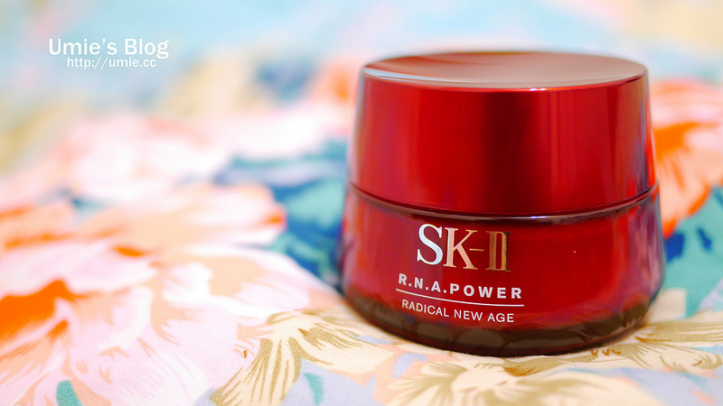 20150821 SK-II R.N.A.超肌能緊緻活膚霜/SK-II經典PITERATM成分/肌膚乾燥、缺乏緊緻彈性、光澤透明感、膚質粗糙、產生明顯毛孔、細紋/皺紋、鬆弛、斑點、暗沉、膚色不均