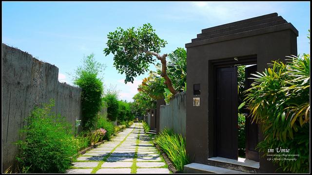 峇里島住宿推薦|阿浪泳池別墅 The Alam Villa (近金巴蘭灣、庫塔)私人泳池、私人廚師!
