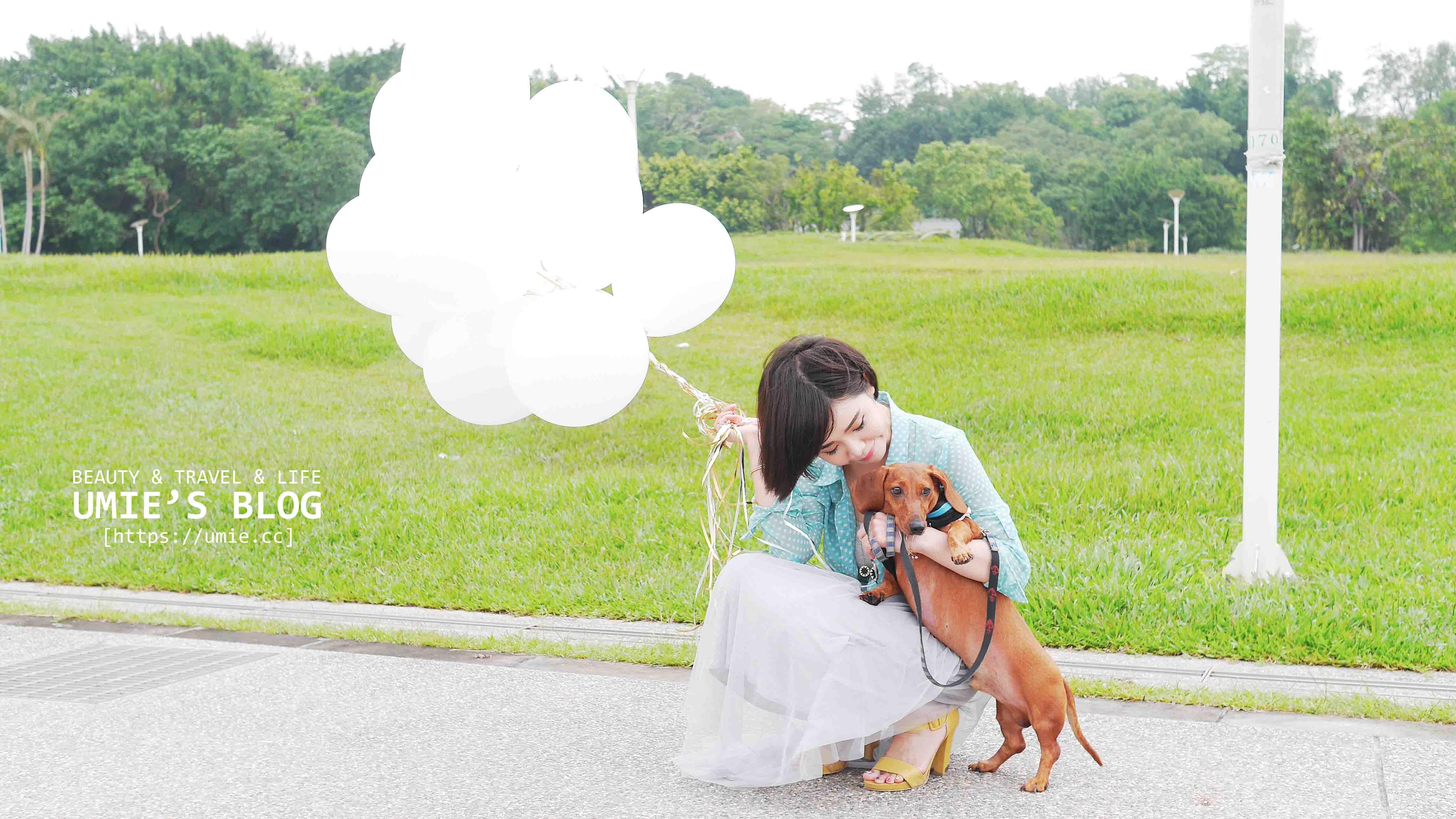 公益桌曆 2016 年愛心桌曆義賣活動開始了!一起用愛心幫助流浪動物、弱勢兒童團體!plus [養寵物前,你需要知道的事。有養狗/貓念頭的人必看!]